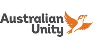 Aus Unity
