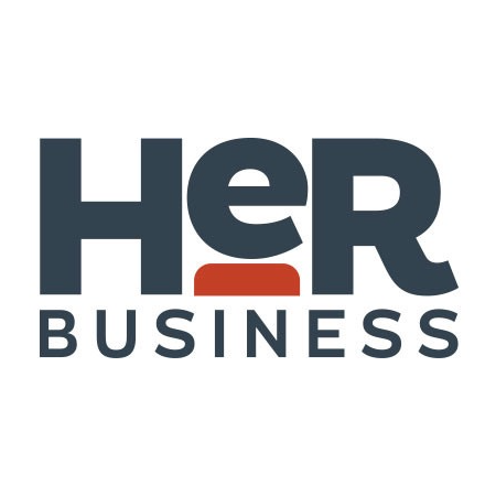 Australian Businesswomens Network ABN 1