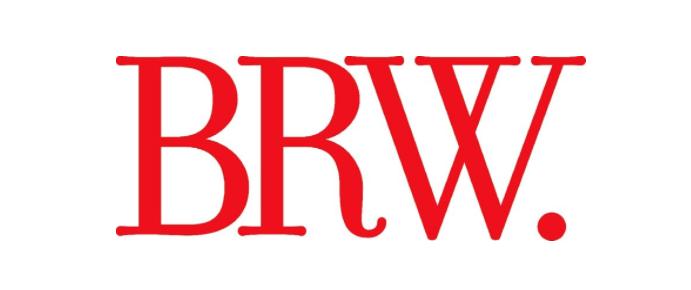 BRW logo 1