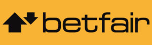 Betfair N