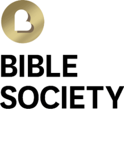 Bible Society Logo Compressed