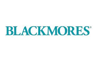 Blackmores LOGO 2