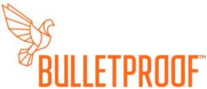 Bulletproof N