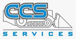 CCS Service