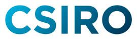 CSIRO logo small