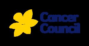 Cancer Council Australia 1