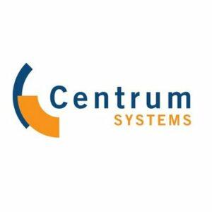 Centrum Systems