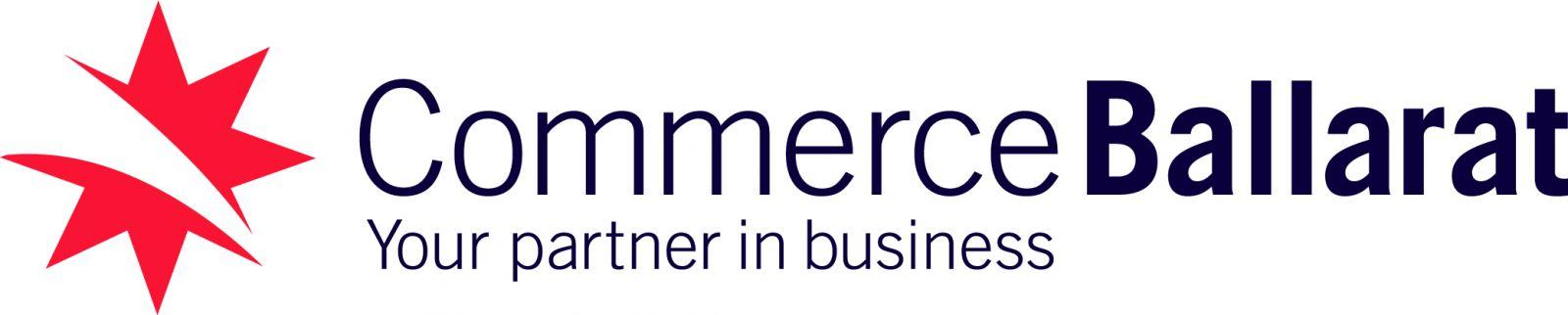 CommerceBallarat Logo 1