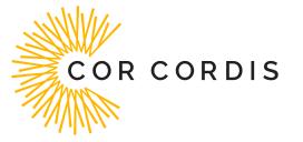 Cor Cordis Logo
