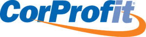 CorProfit logo copy 1