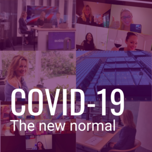 Covid cover image 01