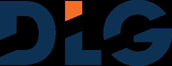 DLG Logo 3