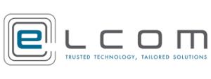 Elcom 300x113 1