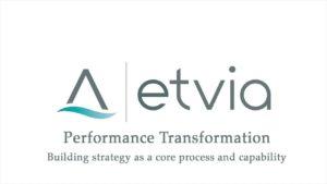 Etvia Logo