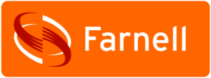 Farnell Logo 1