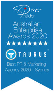 APAC Australian Enterprise portrait Winners Logo 1