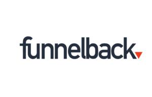 Funnelback Logo 300x192 1