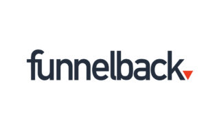 Funnelback Logo