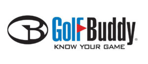 Golf Buddy Blog Image