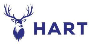 Hart Security 1
