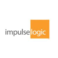 Impulse Logic