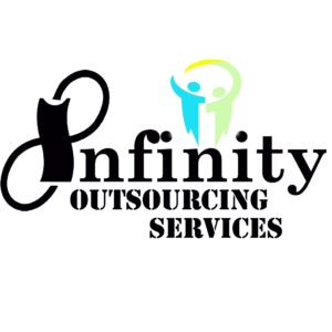 Infinity Outsourcing Group