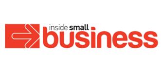 Inside small biz