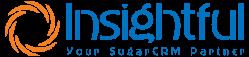 InsightfulCRM logo