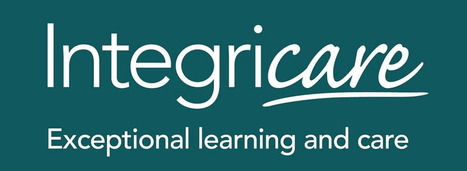 Integricare logo 1