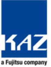 KAZ logo 1