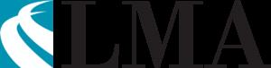 LMA Letter Logo RGB