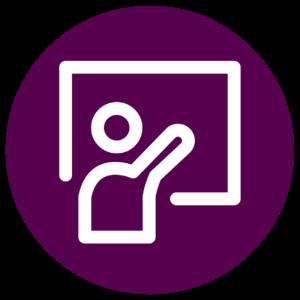 Logo Meet the team icons 04