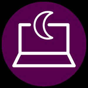Logo Meet the team icons 07