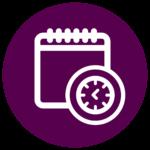 Logo Meet the team icons 09