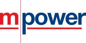 MPOWER Logo 2
