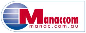 Mannacom