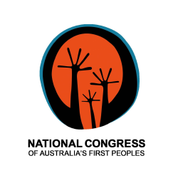 National Indigenous Congress