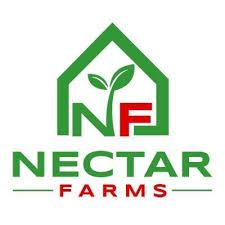 Nectar Farms