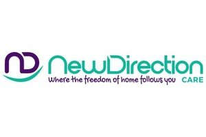 New Direction Care