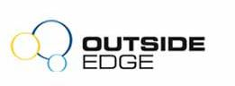 Outside Edge Logo