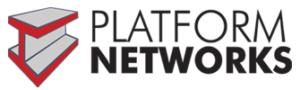 Platform Netowrks