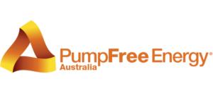 Pumpfree 1