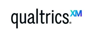 Qualtrics 1