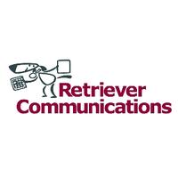 Retreiver Communications