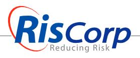 Riscorp