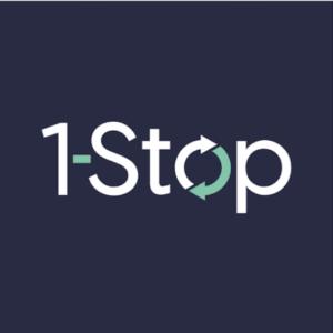 1 stop
