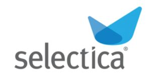 Selectica 1
