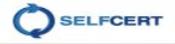 Selfcert