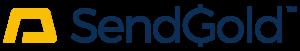 SendGold 1 1