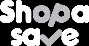 Shopasave 1